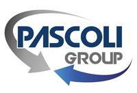 Pascoli Group