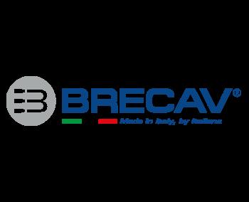 Brecav