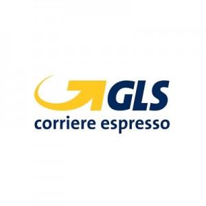 GLS non accetta fermi deposito