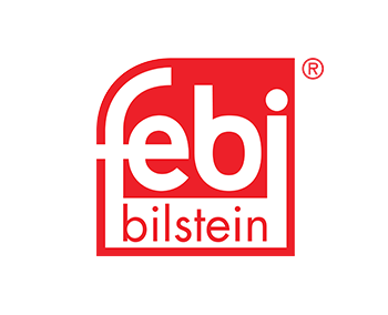 Febi Blistein